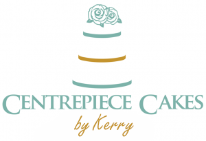 centrepiece-cakes-by-kerry-logo