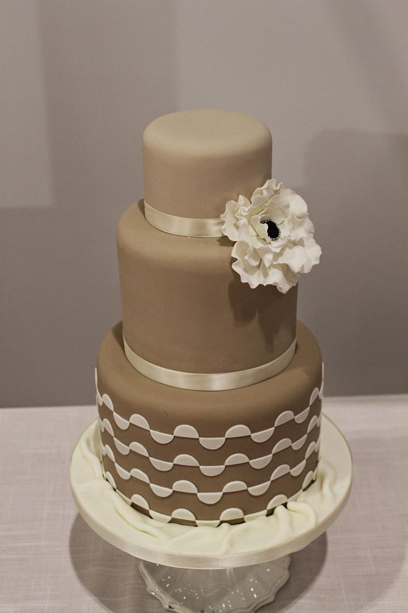 Wedding Cakes Enfield, Wedding Cakes North London