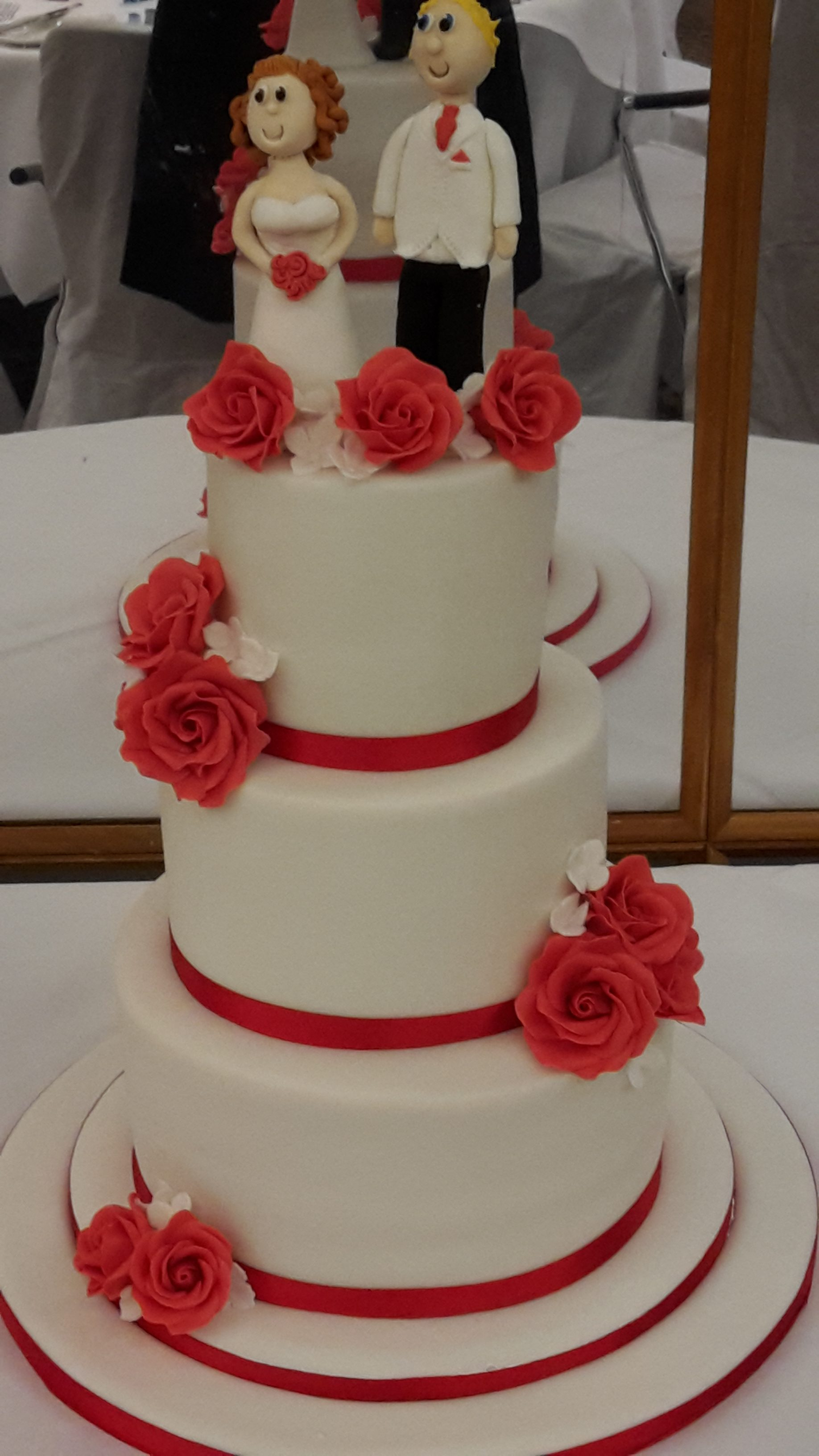 traditional wedding cakes in england wedding cakes enfield wedding cakes 21194