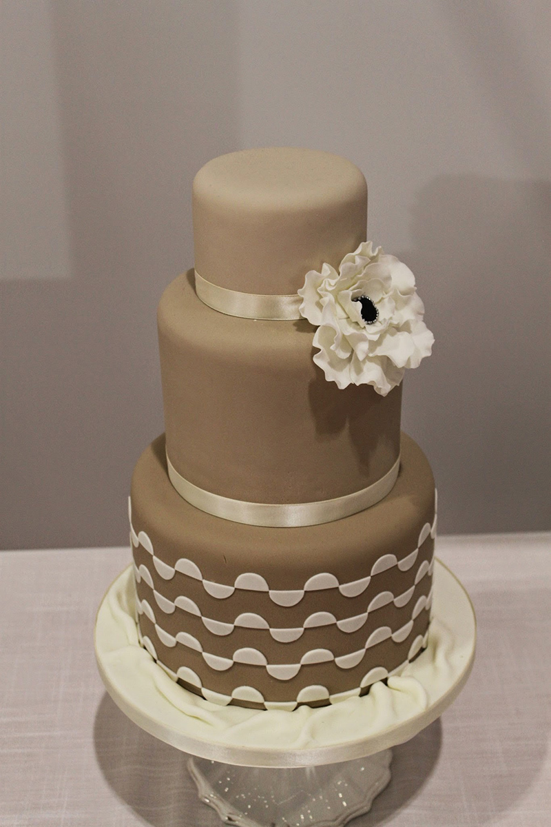wedding cake north east uk wedding cakes enfield wedding cakes 23319