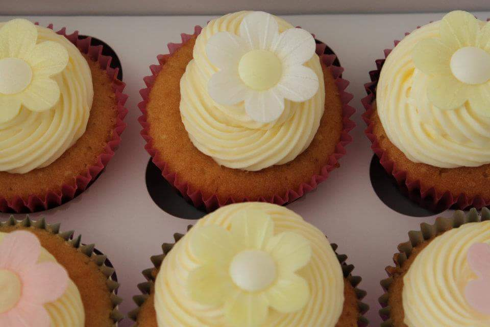 Cupcakes Recipe Uk Easy: Easy Cupcake Recipe For Kids For Autumn Half Term